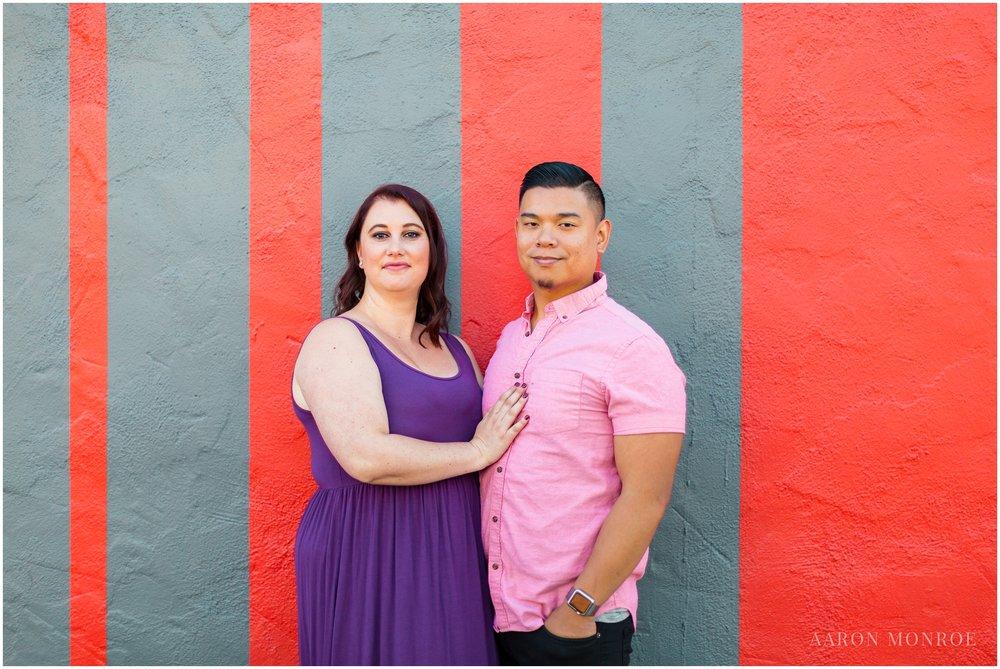 Long Beach_Engagement_Los_Angeles_Wedding_Photographer_0385.jpg