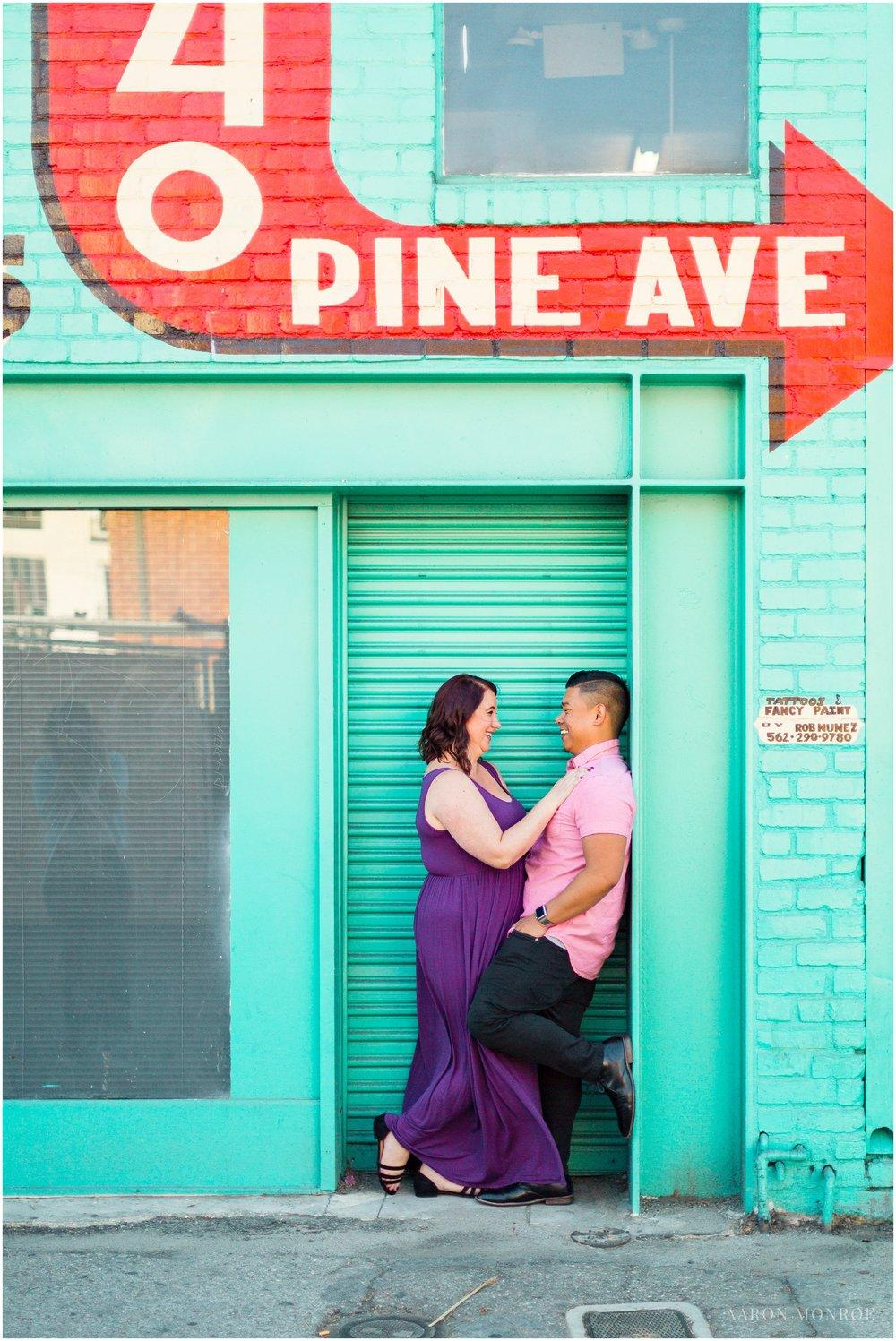 Long Beach_Engagement_Los_Angeles_Wedding_Photographer_0386.jpg
