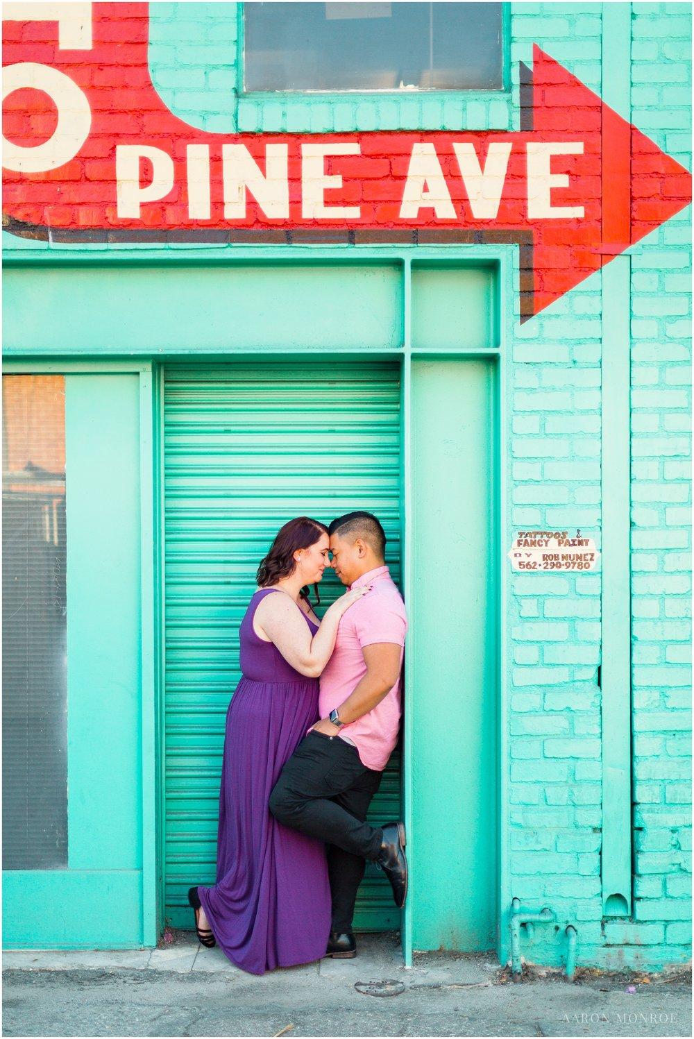 Long Beach_Engagement_Los_Angeles_Wedding_Photographer_0387.jpg
