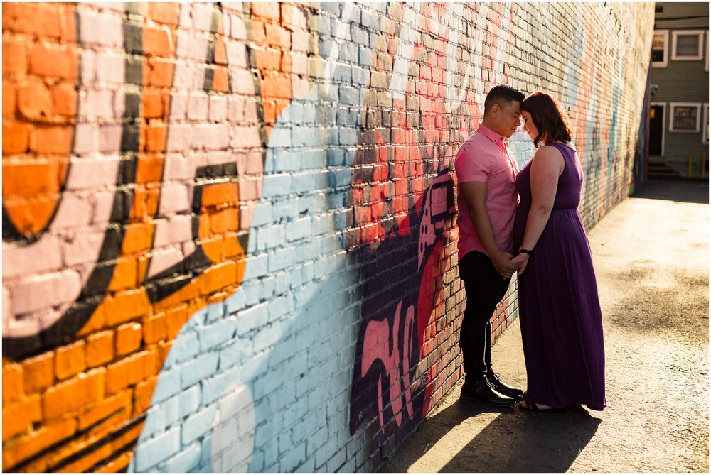 Long Beach_Engagement_Los_Angeles_Wedding_Photographer_0389.jpg