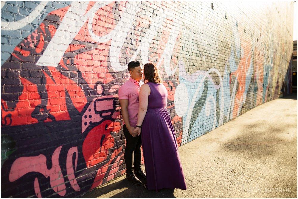 Long Beach_Engagement_Los_Angeles_Wedding_Photographer_0390.jpg