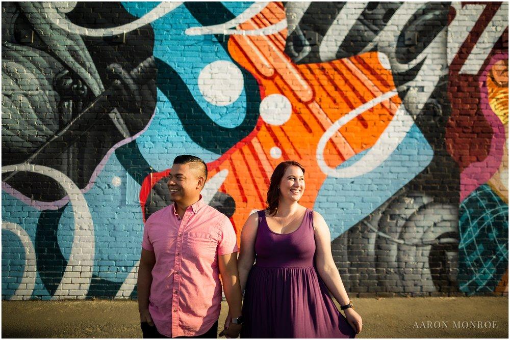 Long Beach_Engagement_Los_Angeles_Wedding_Photographer_0393.jpg