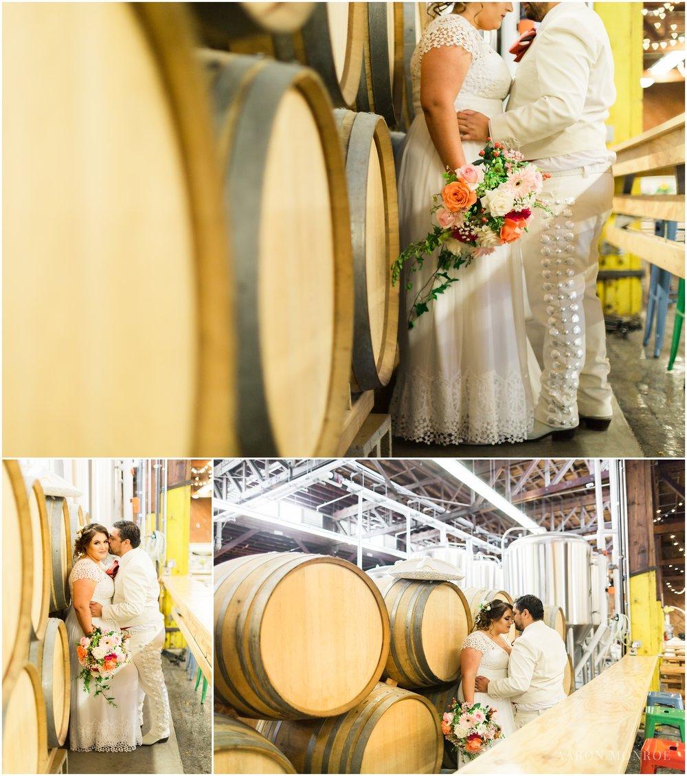 brouwerij_west_Wedding_0411.jpg