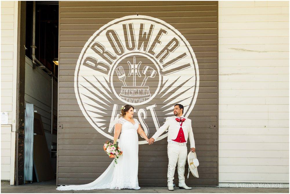 brouwerij_west_Wedding_0417.jpg