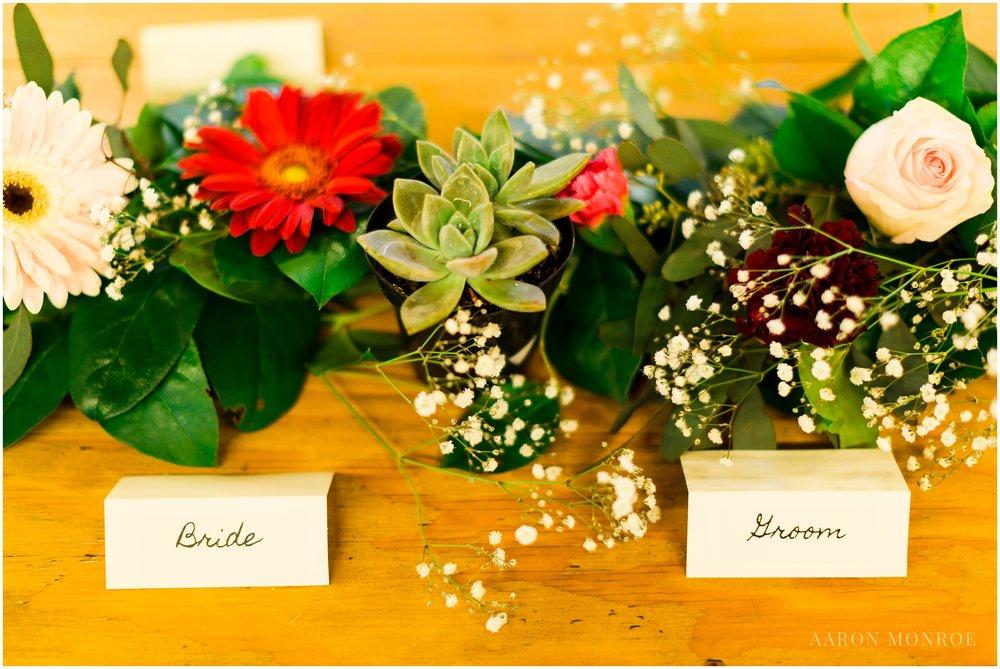 brouwerij_west_Wedding_0420.jpg
