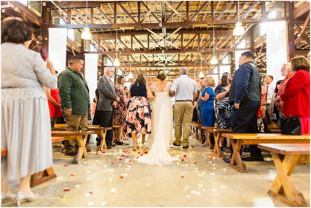 brouwerij_west_Wedding_0430.jpg