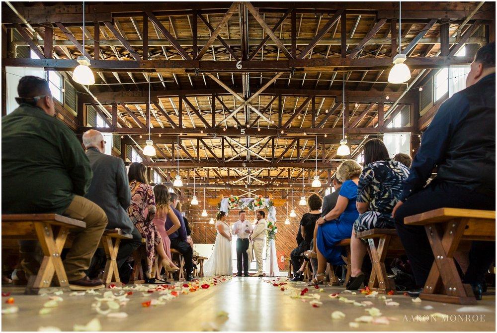 brouwerij_west_Wedding_0431.jpg