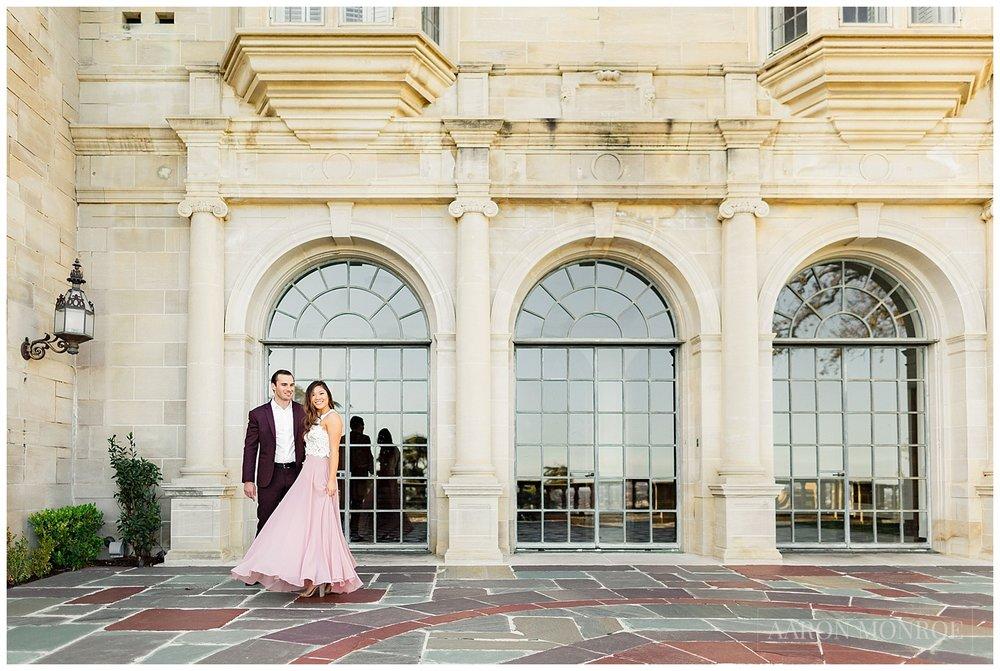 Los_Angeles_Wedding_Photographer_0111.jpg