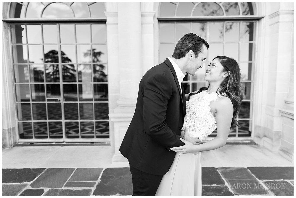 Los_Angeles_Wedding_Photographer_0113.jpg