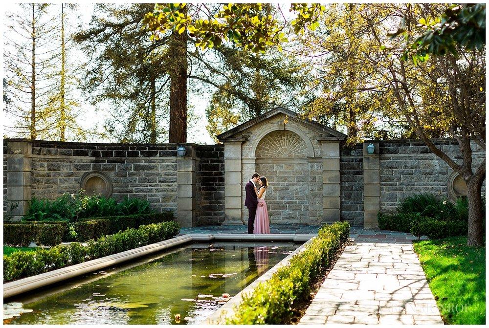 Los_Angeles_Wedding_Photographer_0115.jpg