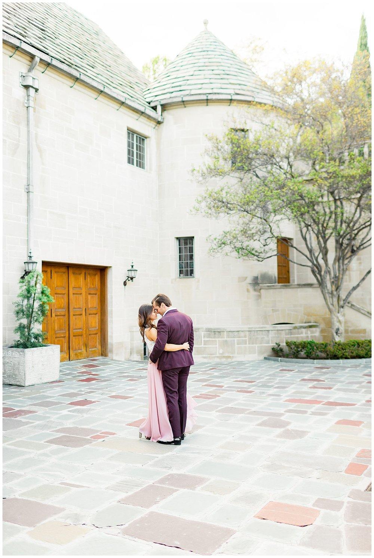 Los_Angeles_Wedding_Photographer_0119.jpg