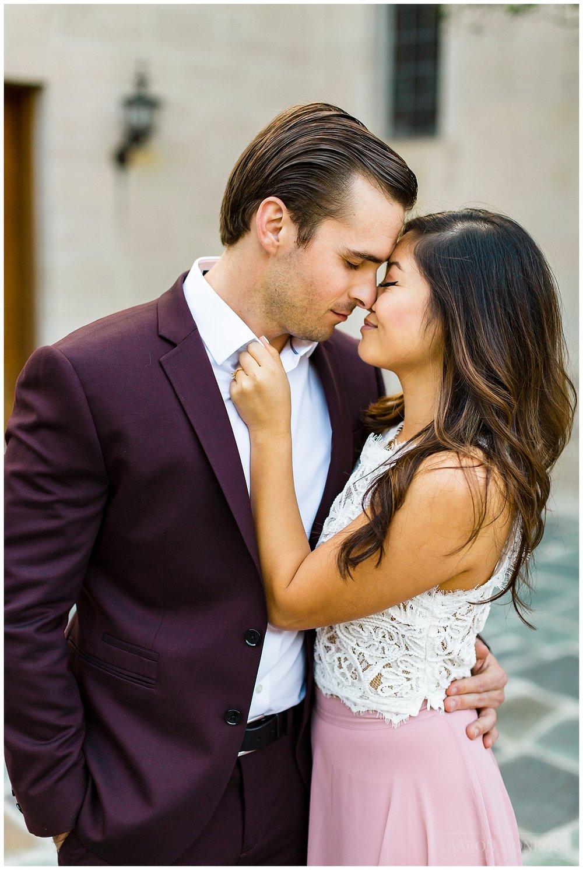 Los_Angeles_Wedding_Photographer_0120.jpg