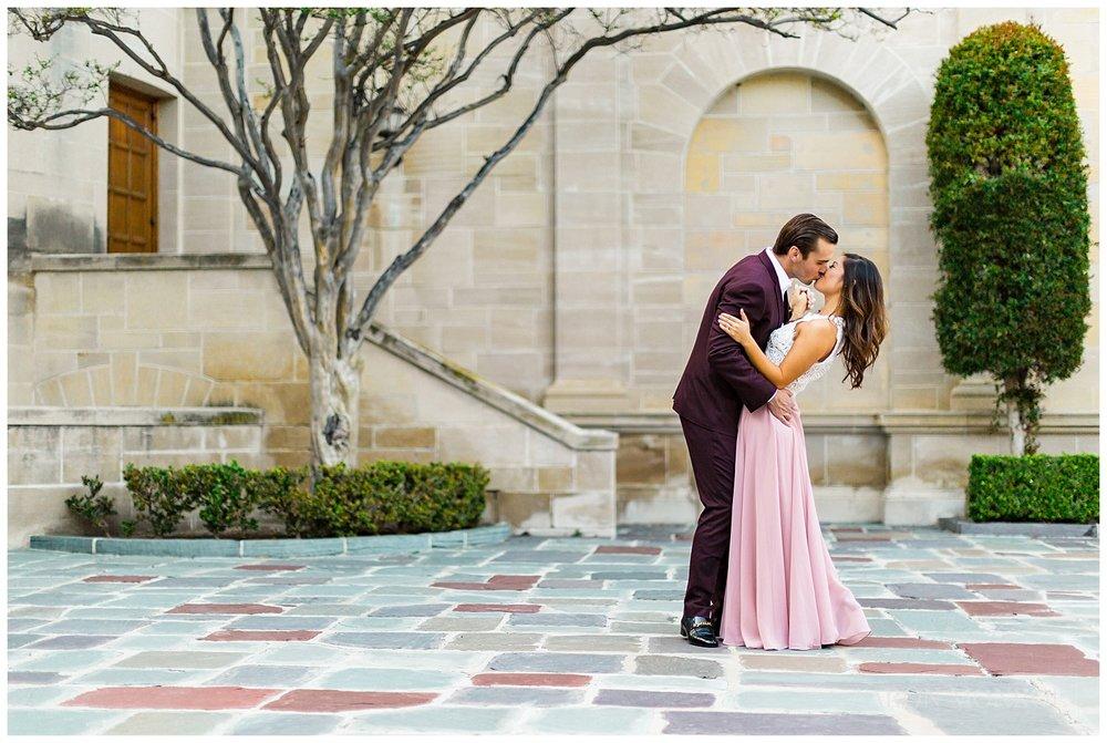 Los_Angeles_Wedding_Photographer_0123.jpg
