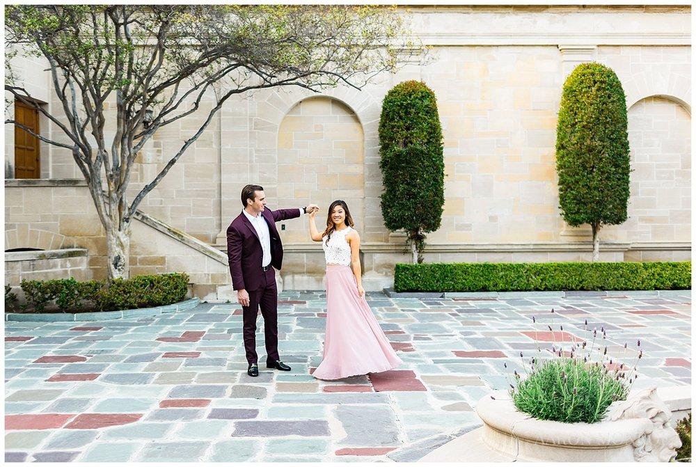 Los_Angeles_Wedding_Photographer_0124.jpg