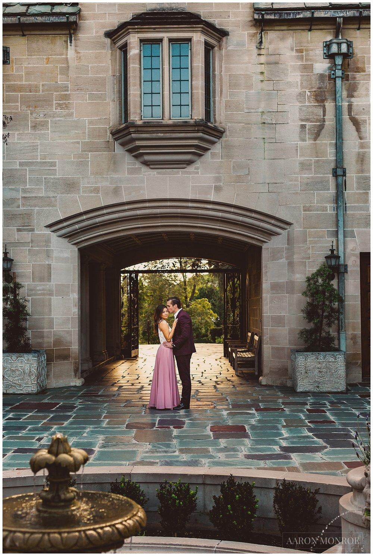 Los_Angeles_Wedding_Photographer_0125.jpg