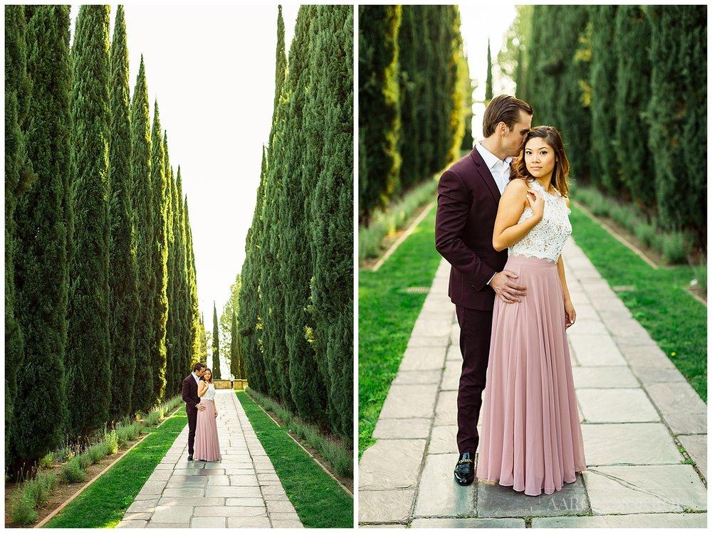 Los_Angeles_Wedding_Photographer_0127.jpg