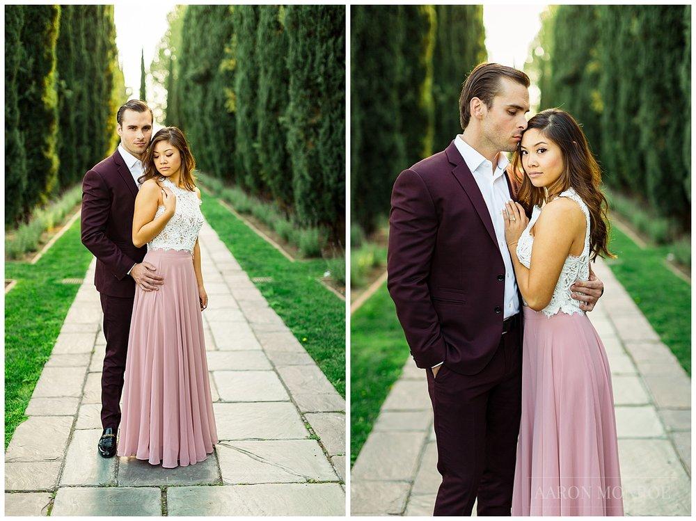 Los_Angeles_Wedding_Photographer_0129.jpg