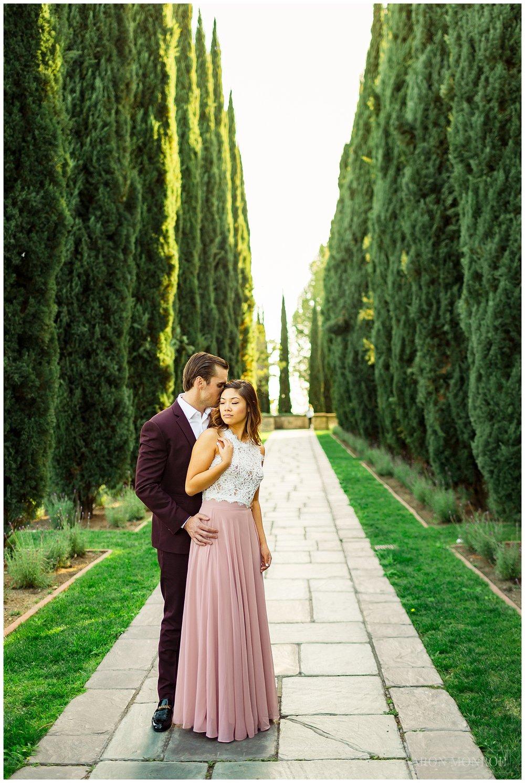 Los_Angeles_Wedding_Photographer_0128.jpg