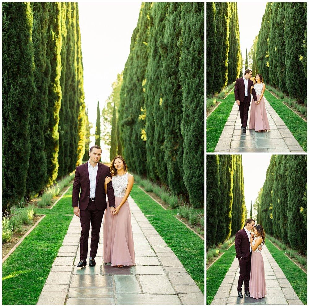 Los_Angeles_Wedding_Photographer_0130.jpg