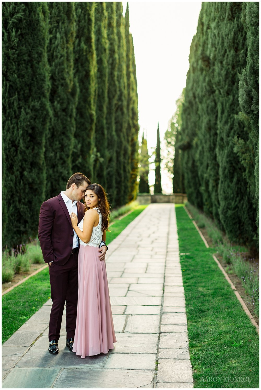 Los_Angeles_Wedding_Photographer_0132.jpg