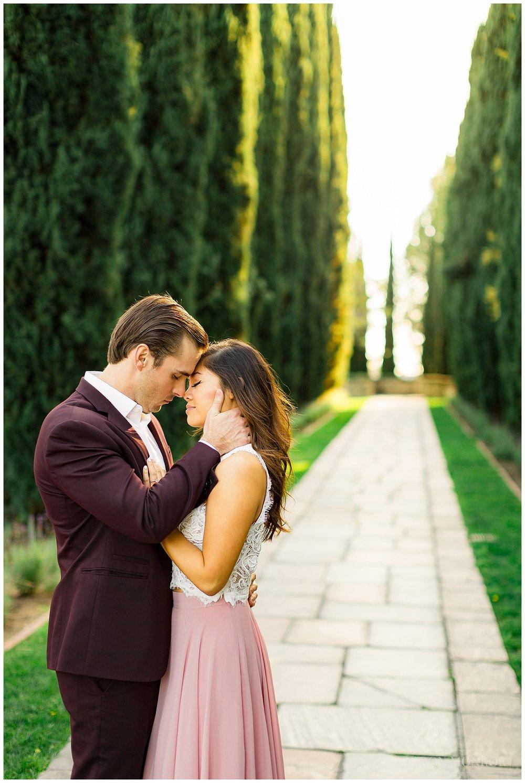 Los_Angeles_Wedding_Photographer_0133.jpg