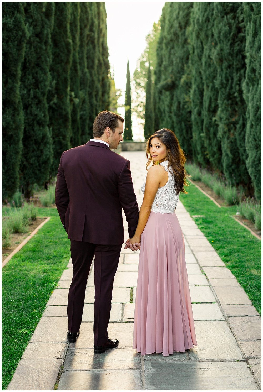 Los_Angeles_Wedding_Photographer_0135.jpg