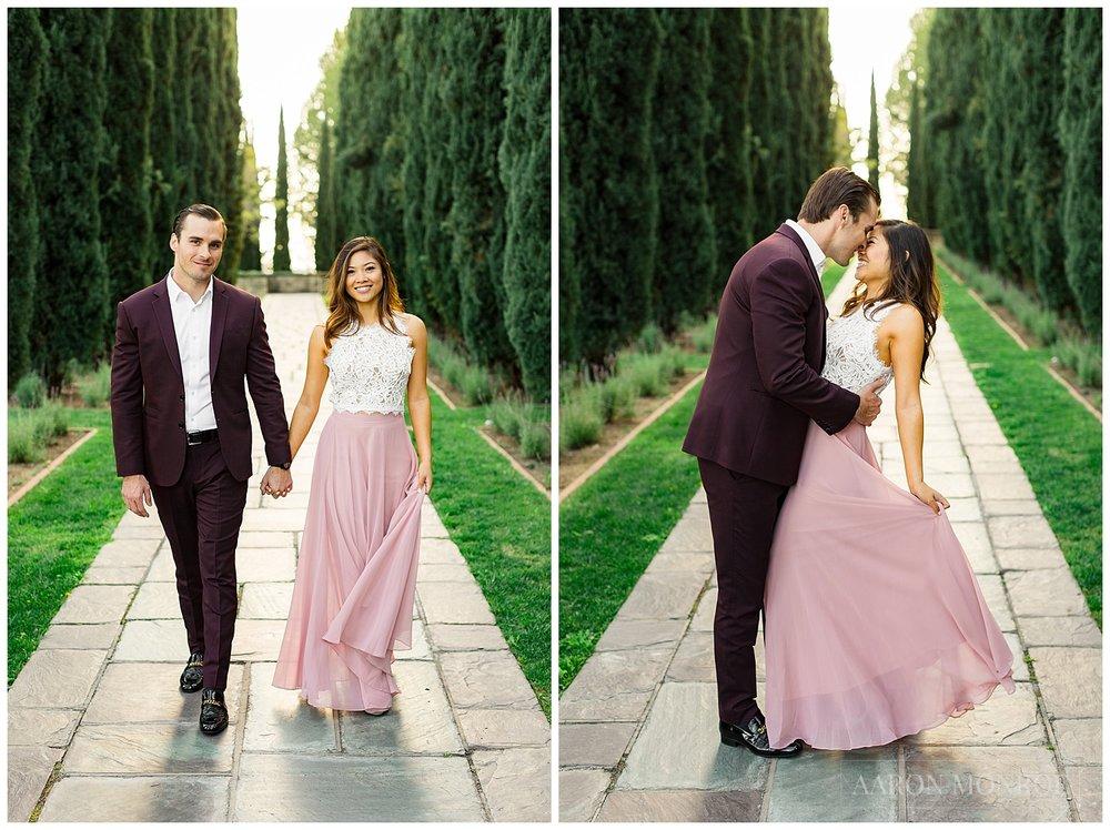 Los_Angeles_Wedding_Photographer_0137.jpg