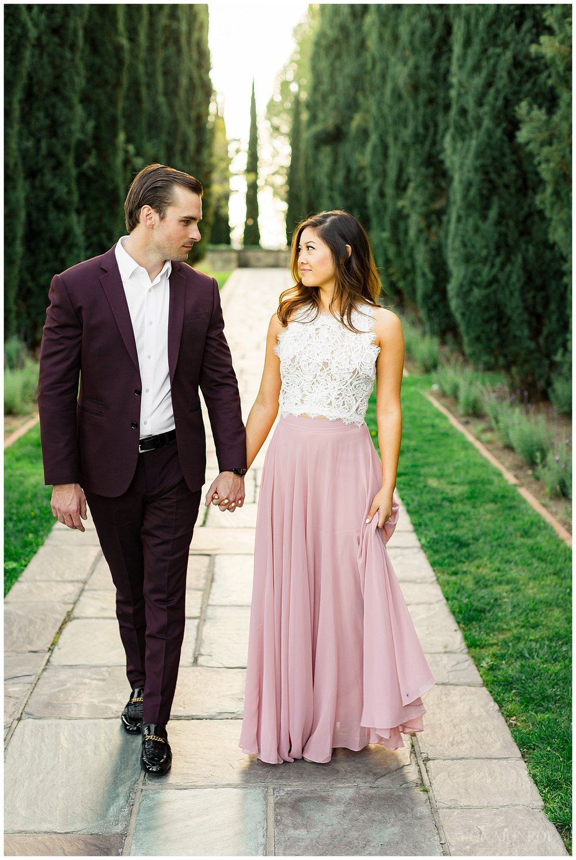 Los_Angeles_Wedding_Photographer_0138.jpg