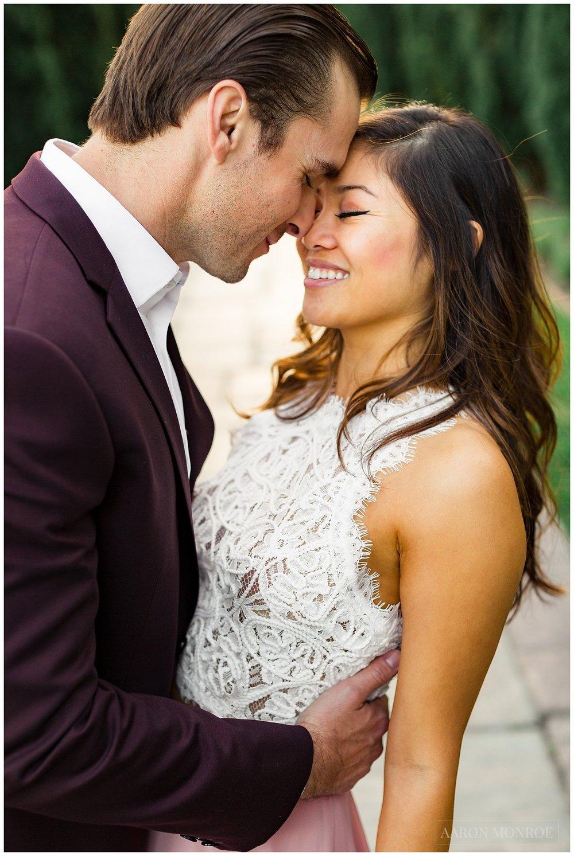 Los_Angeles_Wedding_Photographer_0139.jpg