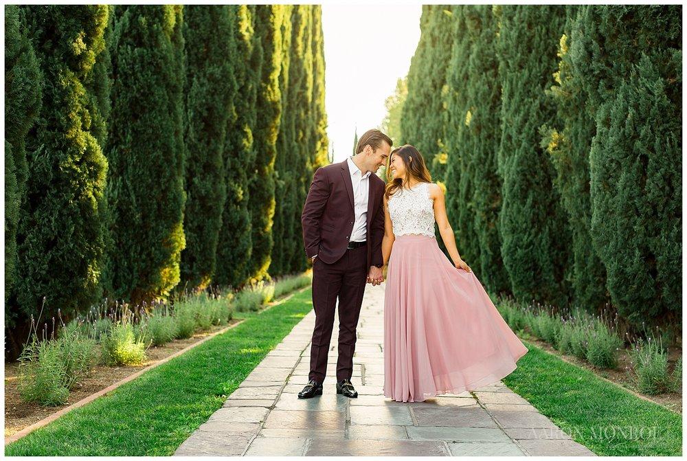 Los_Angeles_Wedding_Photographer_0140.jpg