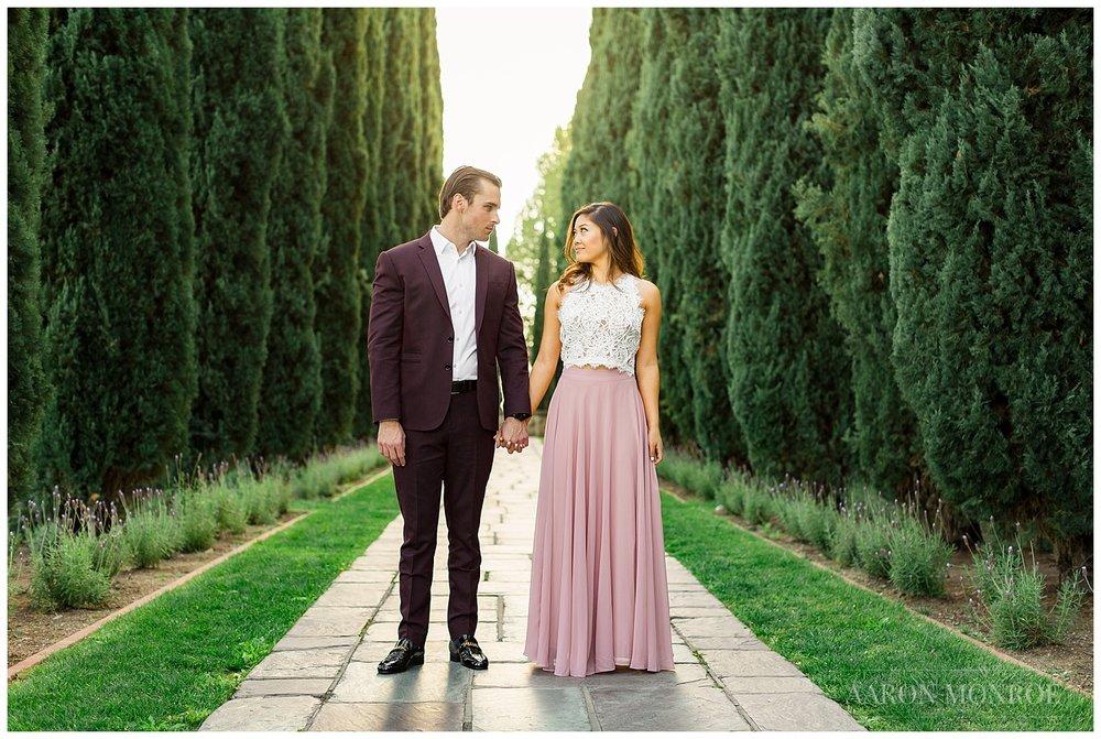 Los_Angeles_Wedding_Photographer_0141.jpg