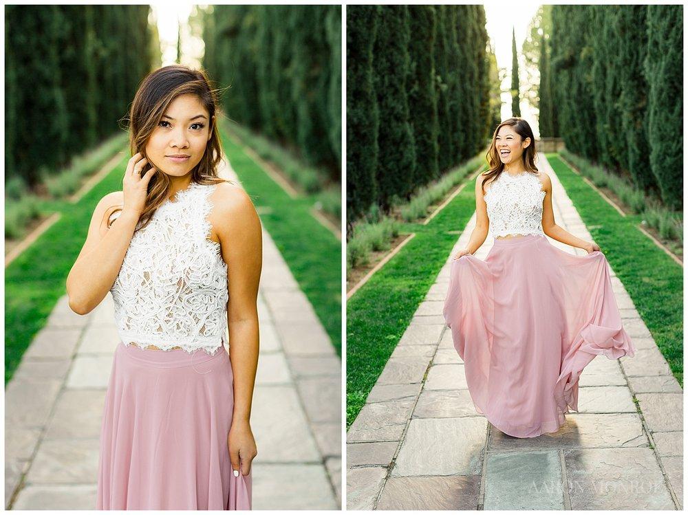 Los_Angeles_Wedding_Photographer_0142.jpg