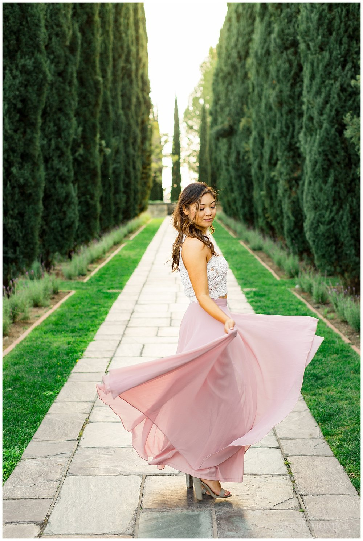 Los_Angeles_Wedding_Photographer_0143.jpg