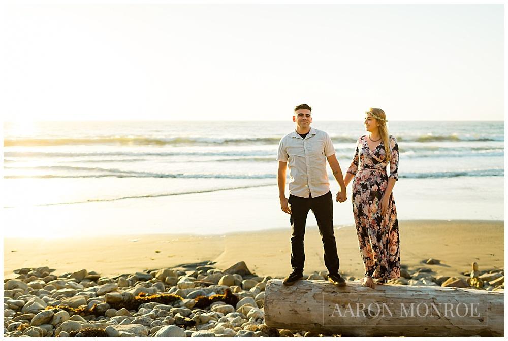 Los_Angeles_Wedding_Photographer_0178.jpg