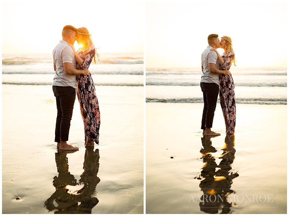 Los_Angeles_Wedding_Photographer_0188.jpg