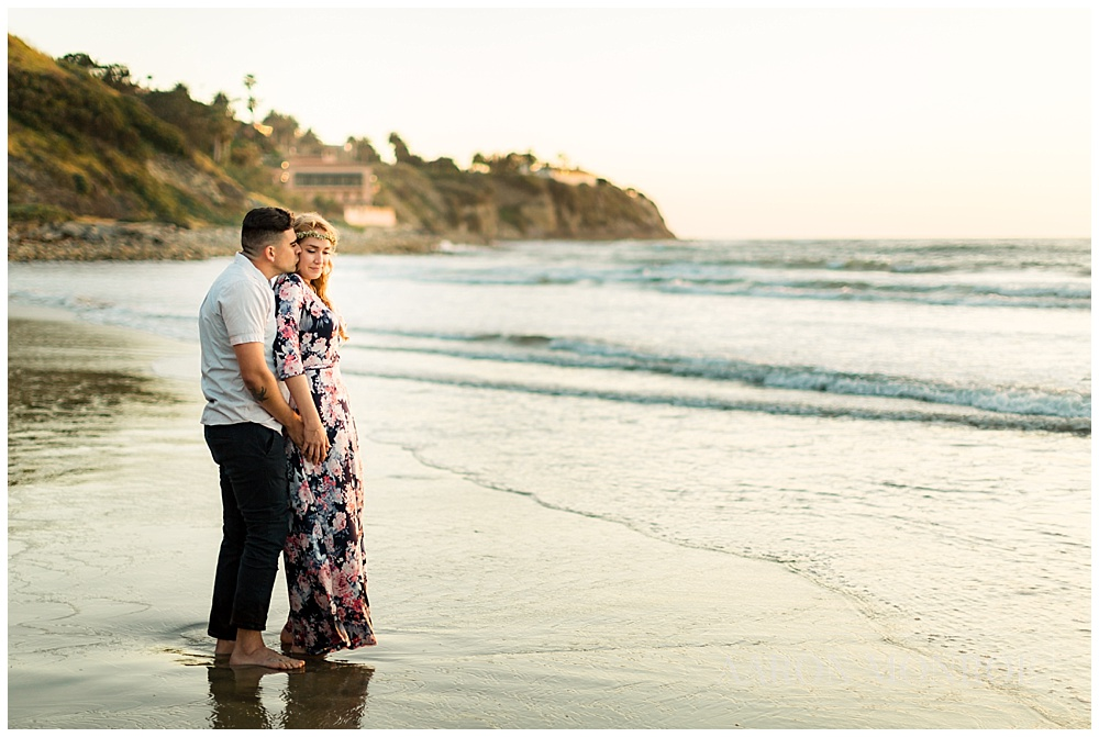 Los_Angeles_Wedding_Photographer_0189.jpg