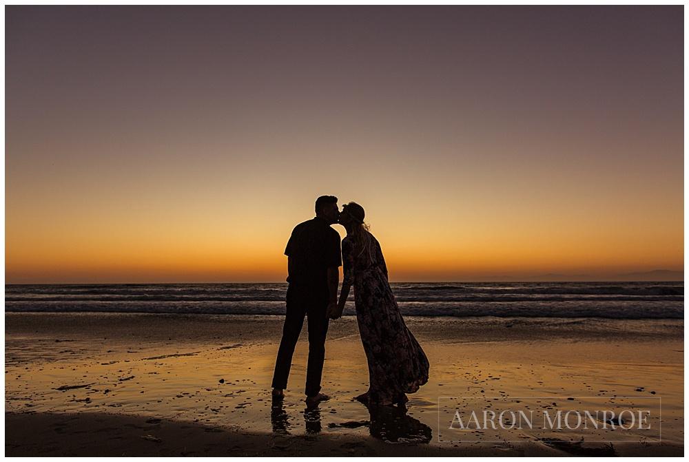 Los_Angeles_Wedding_Photographer_0193.jpg