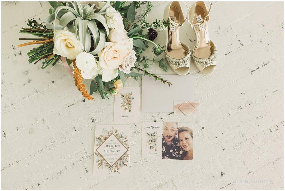 huntington_beach_bay_club_wedding_0199.jpg