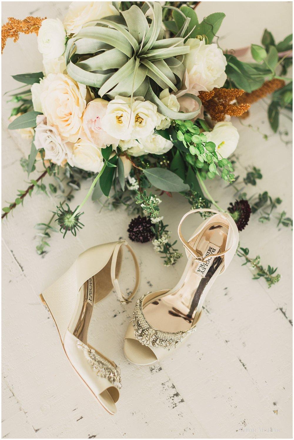 huntington_beach_bay_club_wedding_0200.jpg