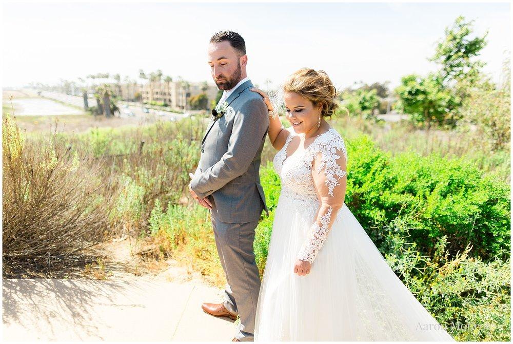 huntington_beach_bay_club_wedding_0216.jpg