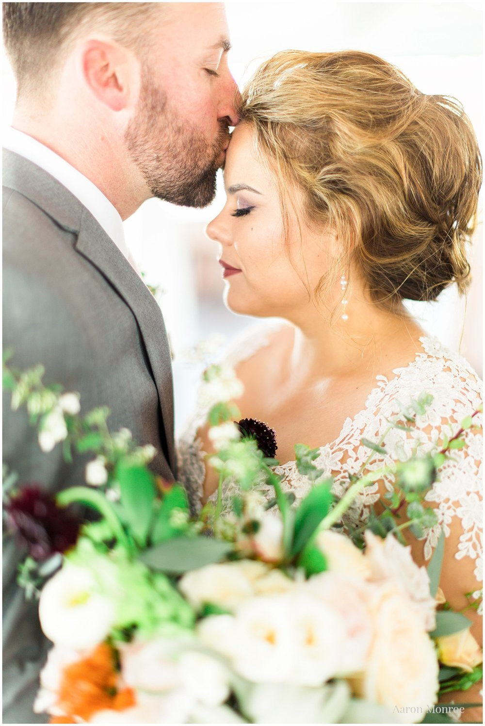 huntington_beach_bay_club_wedding_0224.jpg