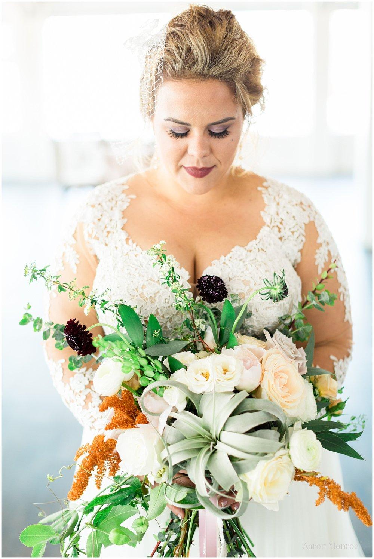 huntington_beach_bay_club_wedding_0225.jpg