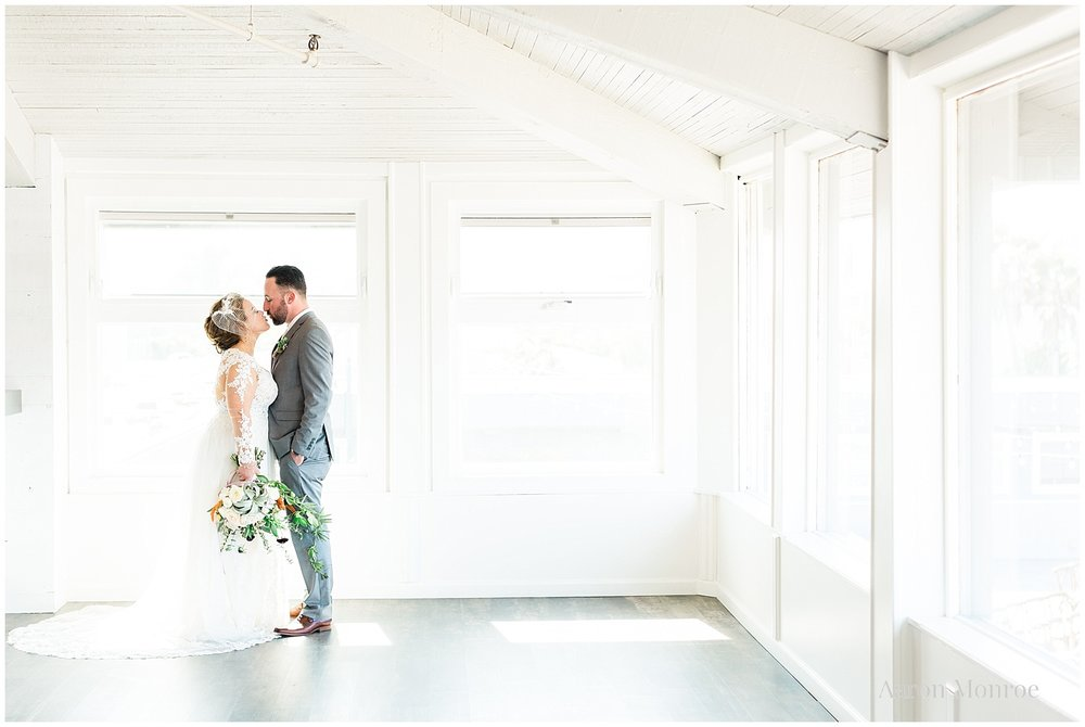 huntington_beach_bay_club_wedding_0229.jpg