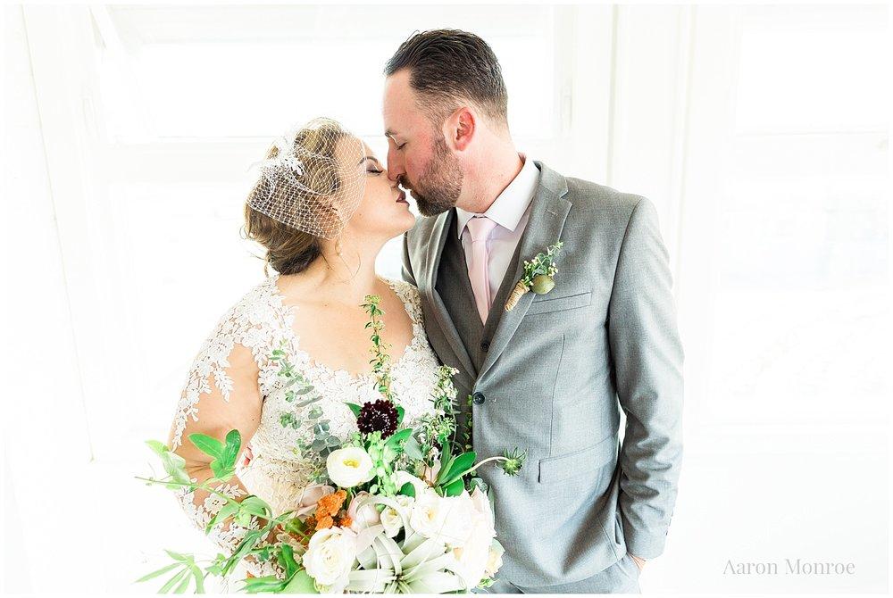 huntington_beach_bay_club_wedding_0233.jpg