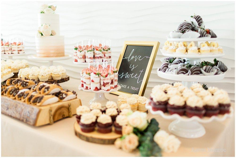 huntington_beach_bay_club_wedding_0236.jpg