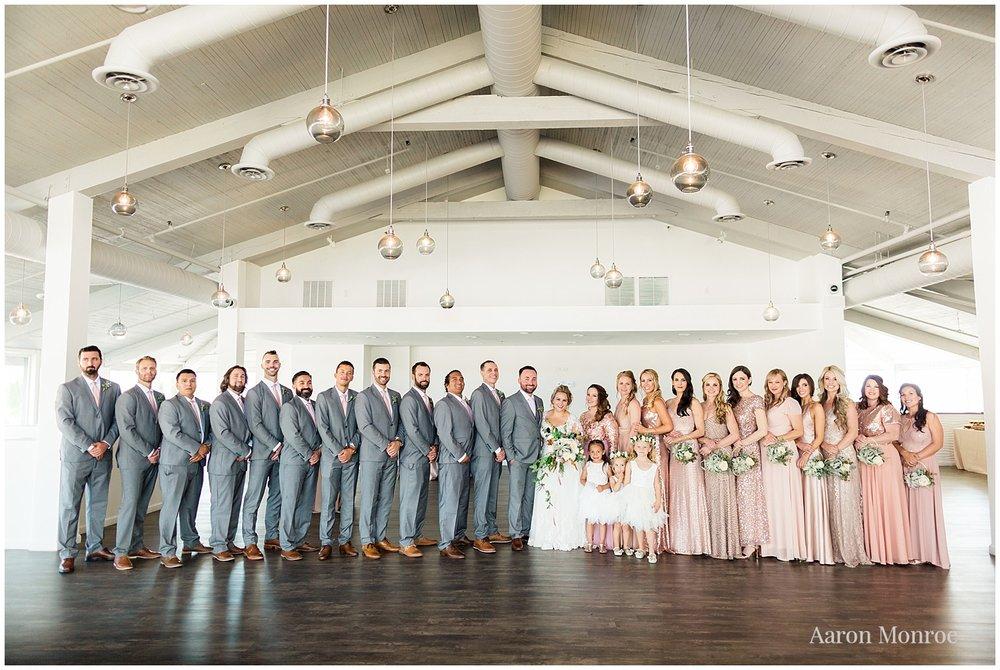 huntington_beach_bay_club_wedding_0237.jpg