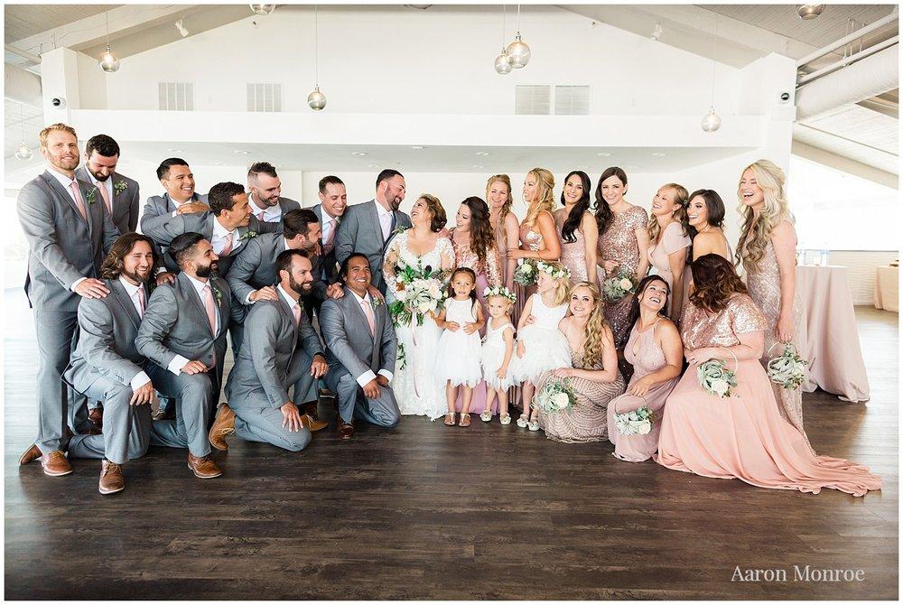 huntington_beach_bay_club_wedding_0239.jpg