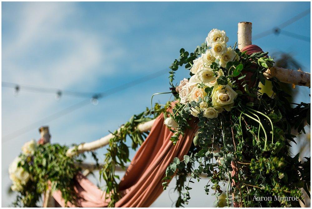 huntington_beach_bay_club_wedding_0243.jpg