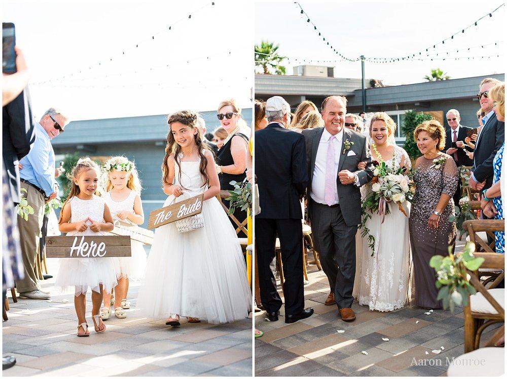 huntington_beach_bay_club_wedding_0246.jpg