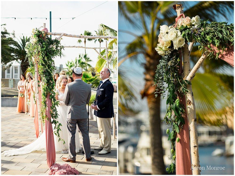 huntington_beach_bay_club_wedding_0247.jpg